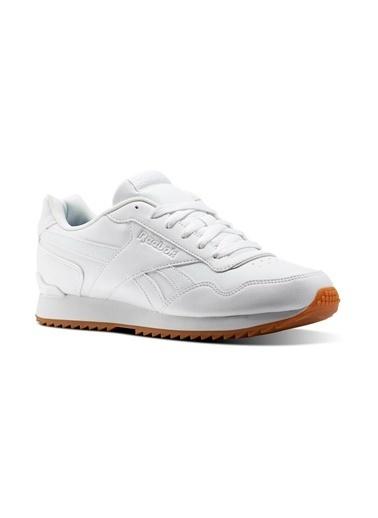 Reebok Erkek Beyaz  Sneakers 100355564-0005 Beyaz